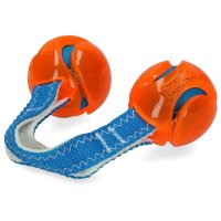 Chuckit Hydro Squeeze Duo Tug Large 7 cm