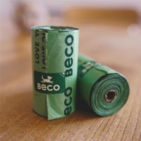 Beco Bags Multi Pack 120 (8x15)