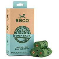 Beco Bags Mint Value Pack 270 (18x15)